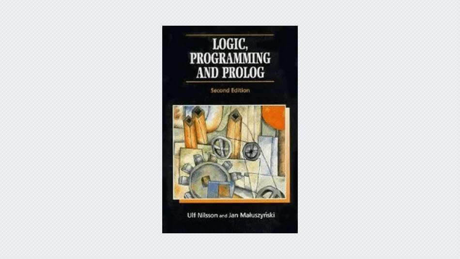 Logic, programming and prolog: 2nd edition