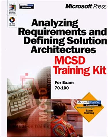 Принципы проектирования и разработки программного обеспечения, 2002, Скотт Ф. Уилсон