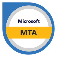 HTML5 - Microsoft Development Fundamentals